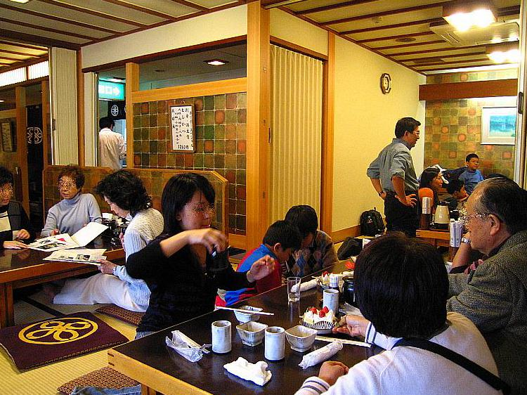 20061210_353.jpg
