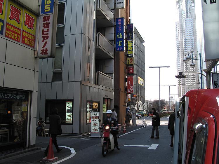 20070203_032A.jpg