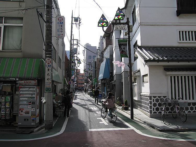 20070225_035.jpg