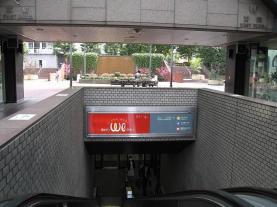 20070401_017.jpg