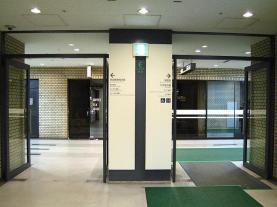 20070401_018.jpg