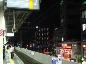 200704M02.jpg