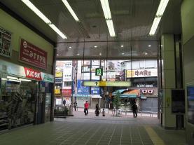 20070610_006.jpg