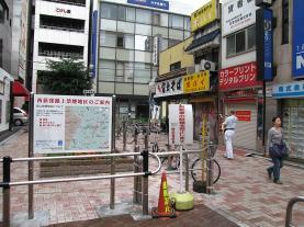 20070610_007.jpg