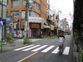 20070610_008.jpg