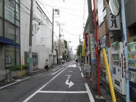 20070610_012.jpg