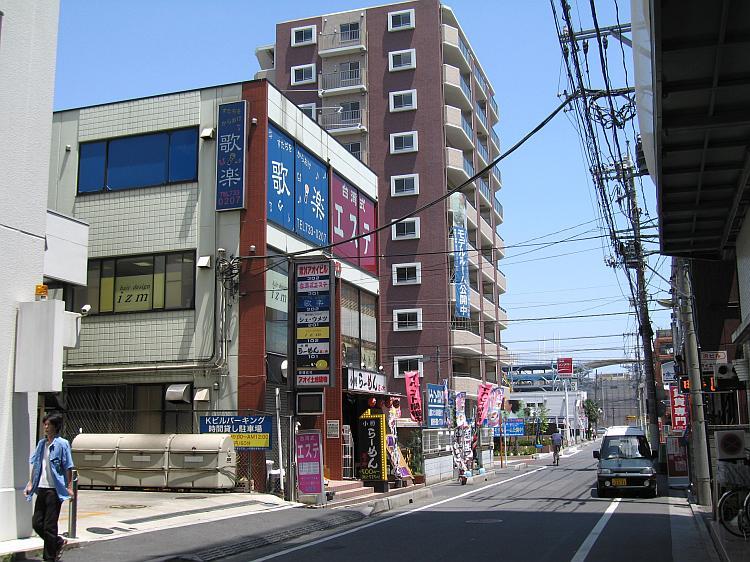 20070617_050.jpg