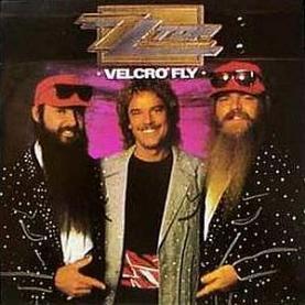86-Velcro Fly 7