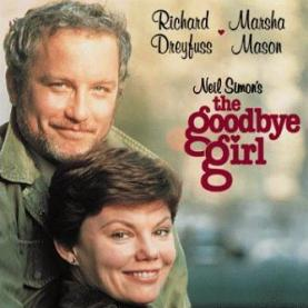 Goodbye Girl (3)