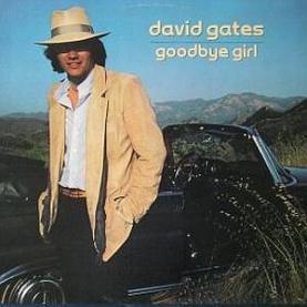 Goodbye Girl A