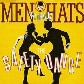 83-The Safety Dance (6)