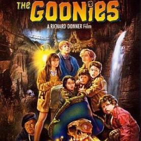 85The Goonies5