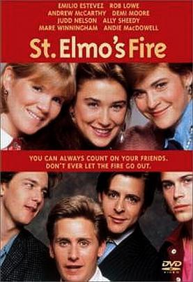 85St. Elmo_s Fire (1)