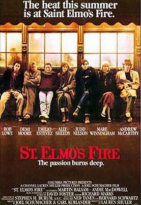 85St. Elmo_s Fire (2)