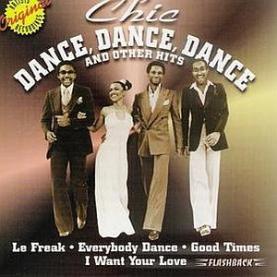 77-Dance, Dance, Dance4