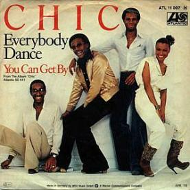 77-Everybody Dance 18