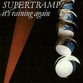 82-Its Raining Againm