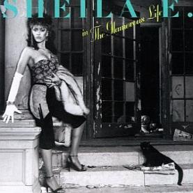 Sheila E.5