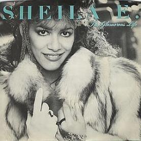 Sheila E.75