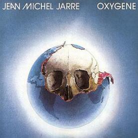 76-Oxygene9.jpg