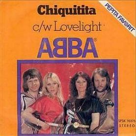79-Chiquitita41.jpg