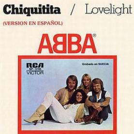 79-Chiquitita44.jpg