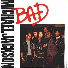 87-Bad59.jpg