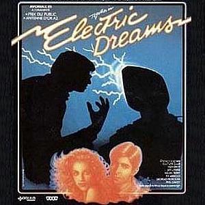 electricdream.jpg