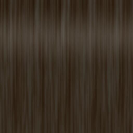 hair0129a
