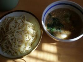 HONJO-josyoken3.jpg