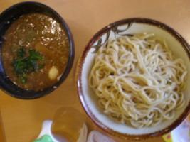 HONJO-josyoken5.jpg