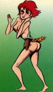 NAGAI-viva-girl-wrestling4.jpg