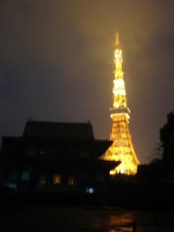 Tokyo-Tower46.jpg