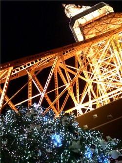 Tokyo-Tower51.jpg