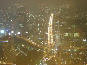 Tokyo-Tower52-5.jpg