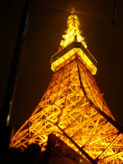 Tokyo-Tower59.jpg