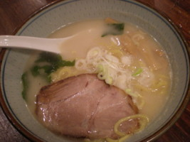asagaya-ajimaru5.jpg