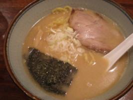 asagaya-ajimaru6.jpg