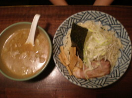 asagaya-ajimaru8.jpg