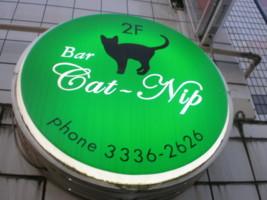 asagaya-catnip1.jpg