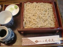 asagaya-daikoku3.jpg