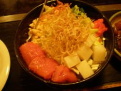 asagaya-enya4.jpg
