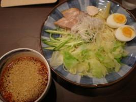 asagaya-hajime2.jpg