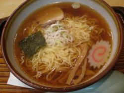 asagaya-hanamen2.jpg