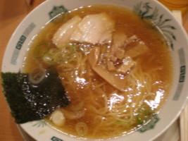 asagaya-hidakaya10.jpg