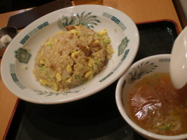 asagaya-hidakaya11.jpg