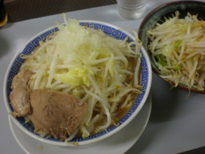 asagaya-kakuhuji3.jpg