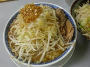 asagaya-kakuhuji4.jpg