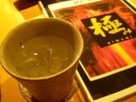 asagaya-kiwami5.jpg