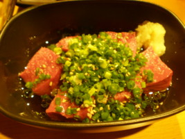 asagaya-kiwami6.jpg